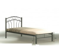 SHL 305 Single Bed