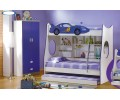 SST 300866 Children Bed