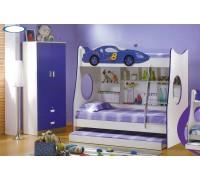SST 300866 Children Bed