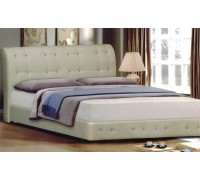 ST 6722 Queen Size Divan Bed