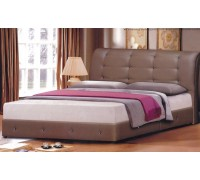 ST 6822 Queen Size Divan Bed
