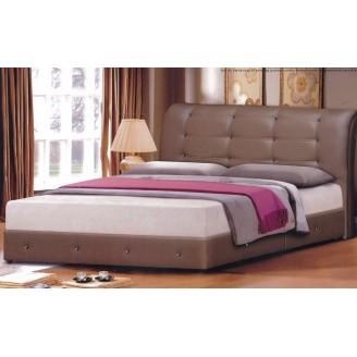 ST 6822 Queen Size Divan Bed