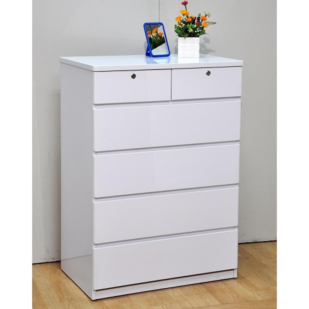 wikipedia of drawers chestofdrawers wiki chest long