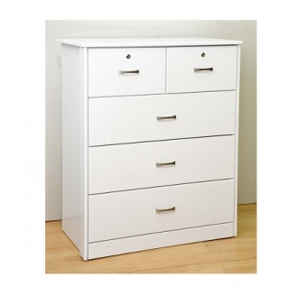 Licon Chest of Drawers