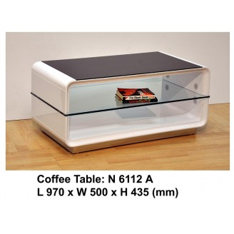 6715152 Coffee Table