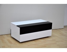 Katty Coffee Table
