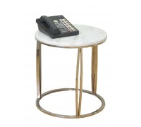 DB 68256R Coffee Table
