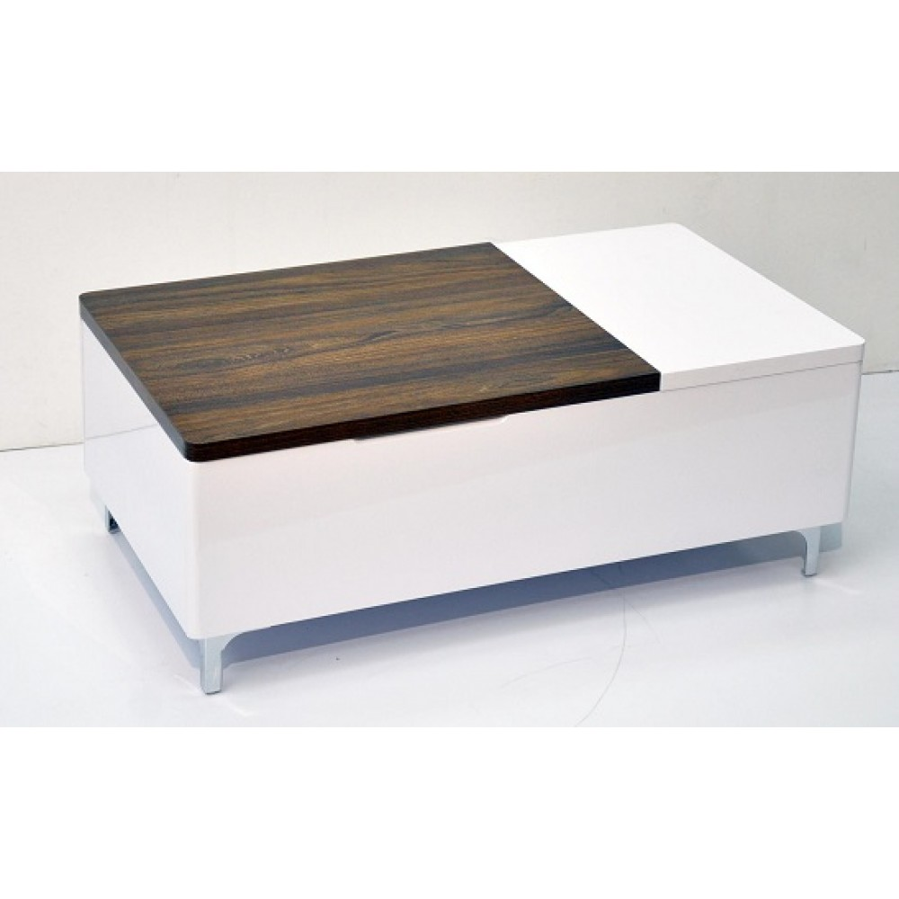 Angela Coffee Table - Angela coffee table