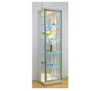 DB 25110621 Display Cabinet