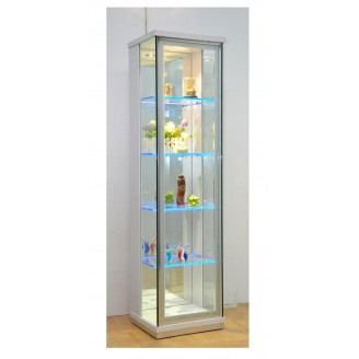 Sharon Display Cabinet
