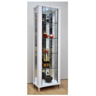 DB 338965 Display Cabinet
