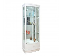 Shantal Display Cabinet