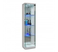 Harthorn Display Cabinet