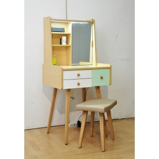 Gregory Dressing Table