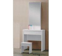 SHL 9980 Dressing Table