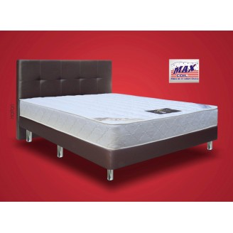 Beauty Care Orthopedic Spring Mattress
