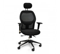 OC226219 Office Chair