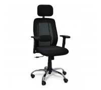 OC314919 Office Chair