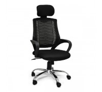 OC60219 Office Chair