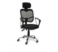OC1319 Office Chair