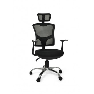 OC5619 OFFICE CHAIR