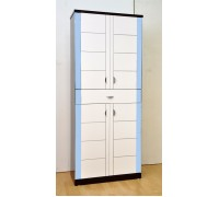 Torren Tall Shoe Cabinet