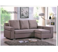 SKDB 366988 L Shape Sofa