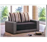 SKDB 399988  Sofa Bed