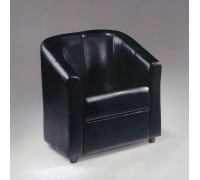 SKDB 988 Single Seater Arm Chair