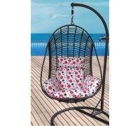 ST 07322 Swing Chair