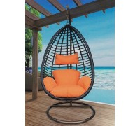 ST 07822 Swing Chair