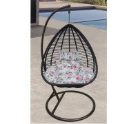 ST 07522 Swing Chair