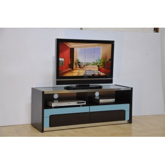 Roppel  TV Console