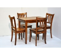 Pancy  Dining Table